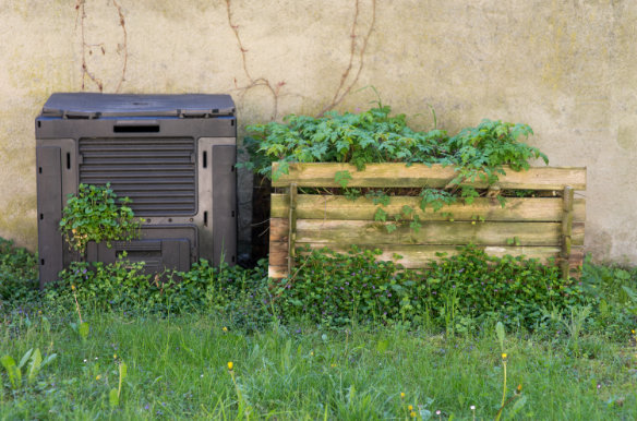 Ratgeber_Komposttoilette-Galerie-5