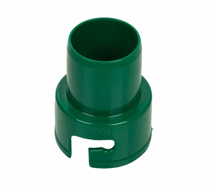 Adaptor_system_hose_connector_incl._filter_sieve_1