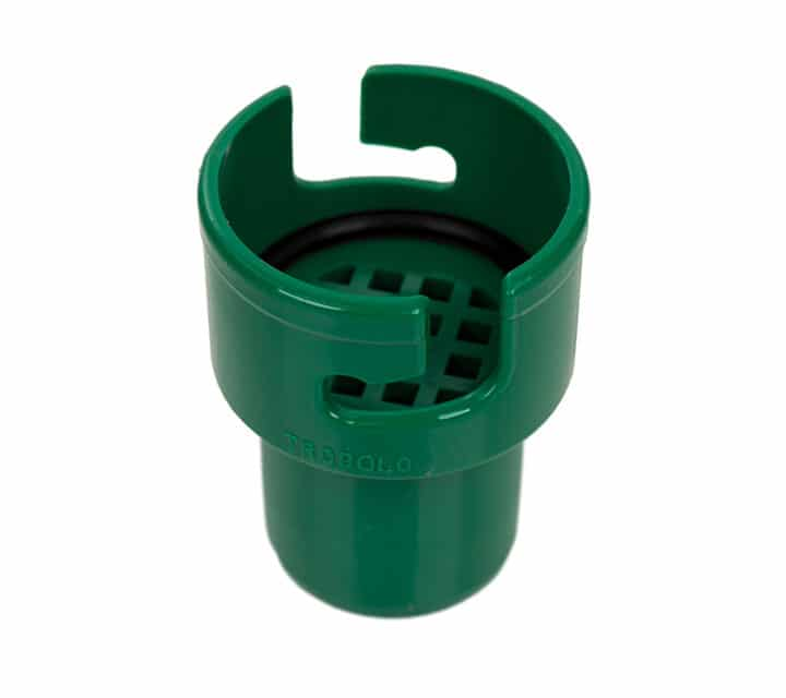 Adaptor_system_hose_connector_incl._filter_sieve_2