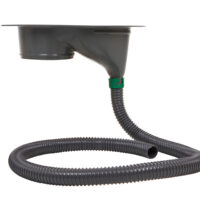 Adaptor_system_hose_connector_incl._filter_sieve_6