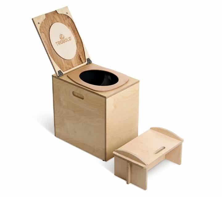 Children's_Toilet_Stool_7