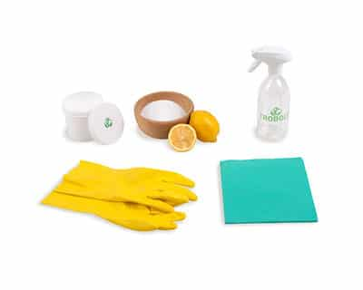 Cleaning_set