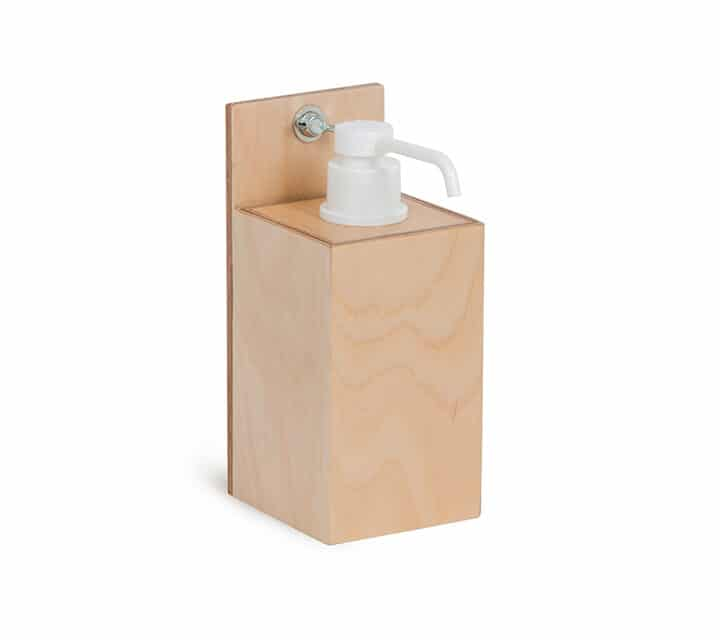 Disinfectant_dispenser_2