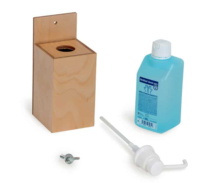 Disinfectant_dispenser_4