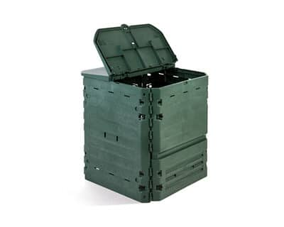 Hot_Composter