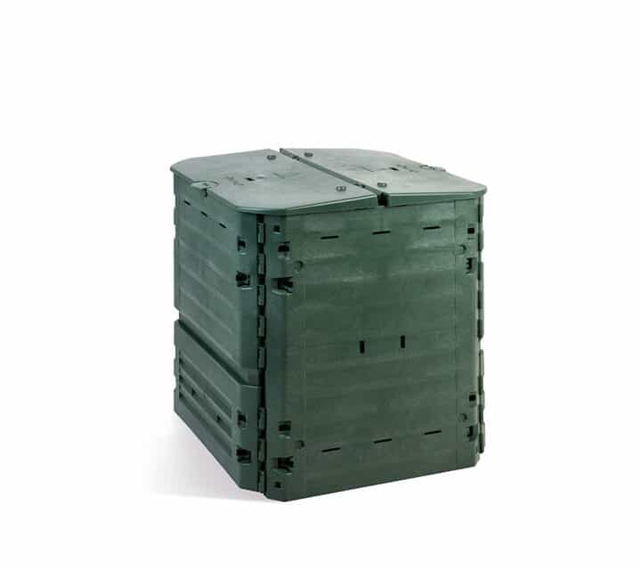 Hot_Composter_2