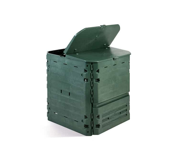 Hot_Composter_3