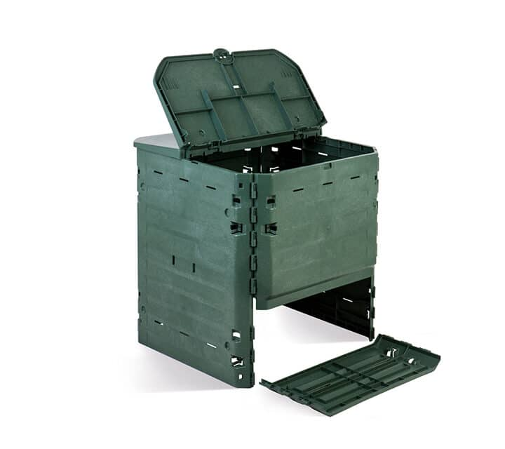 Hot_Composter_4