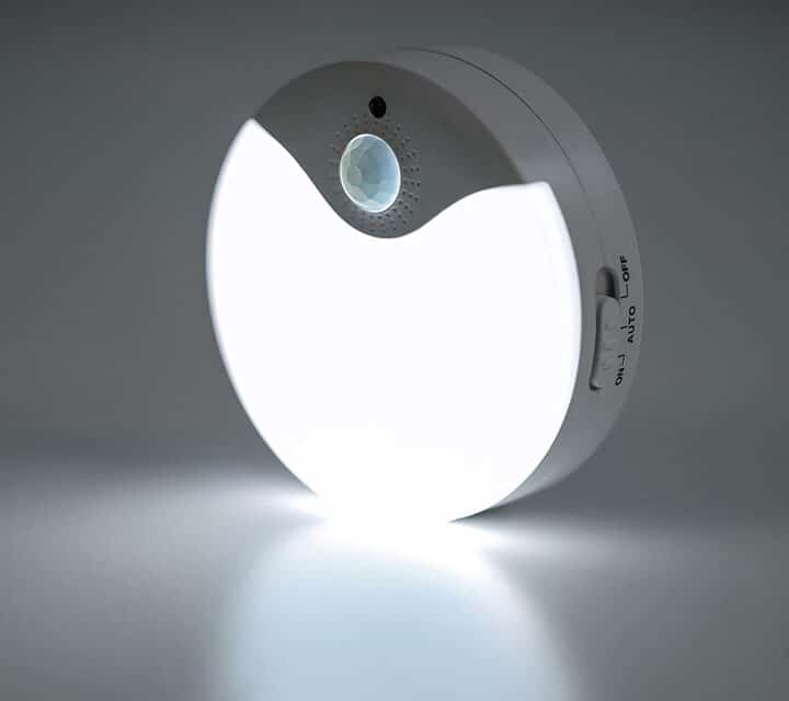 LED_Light_With_Motion_Detector_4