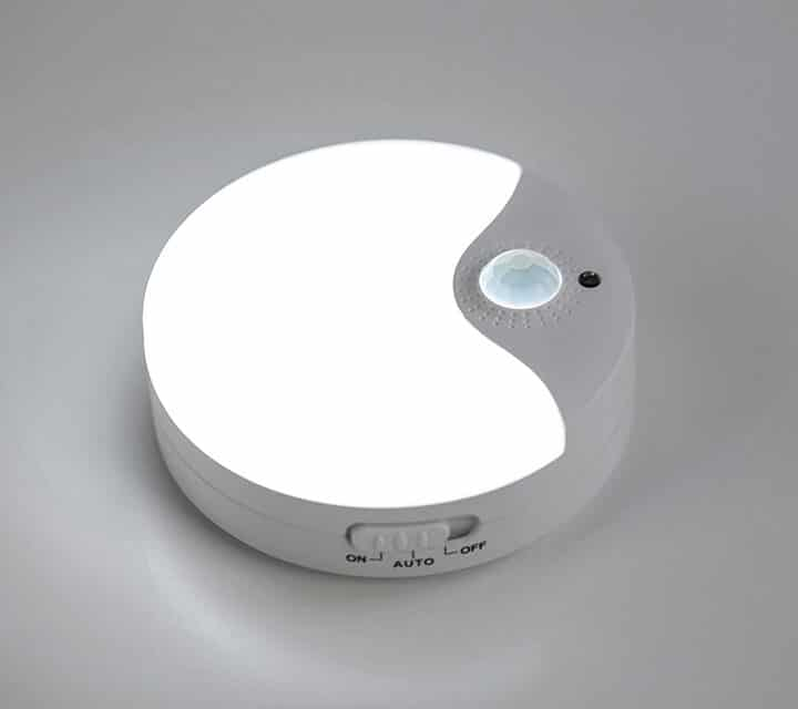 LED_Light_With_Motion_Detector_5