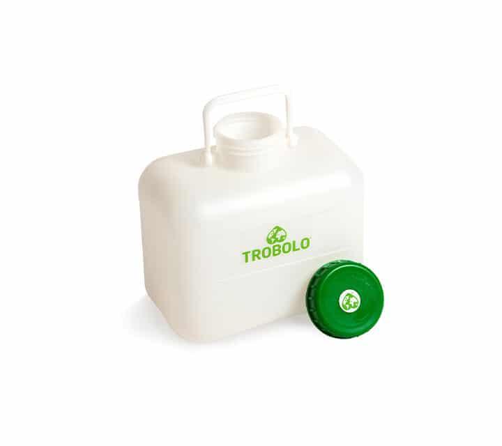 Flüssigkeitsbehälter_2