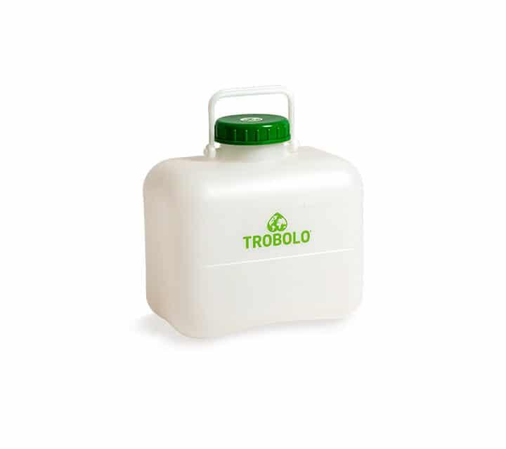 Flüssigkeitsbehälter_3