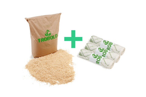 Litter_&_Compostable_inlays