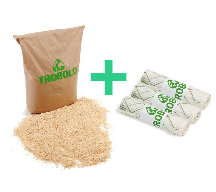 Litter_&_Compostable_inlays_1