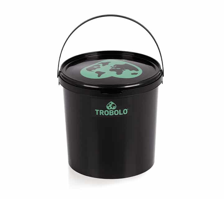 Solids_Container_11_Litres_1