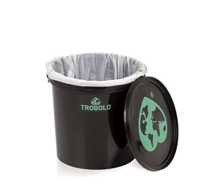 Solids_Container_11_Litres_3