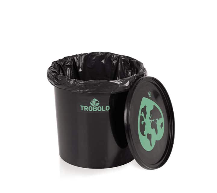 Solids_Container_11_Litres_5