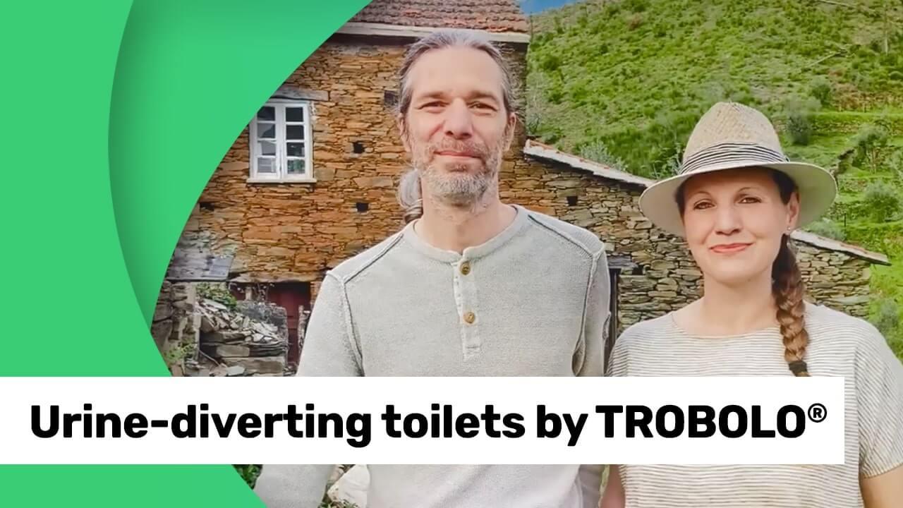 diverting_toilets_by_TROBOLO