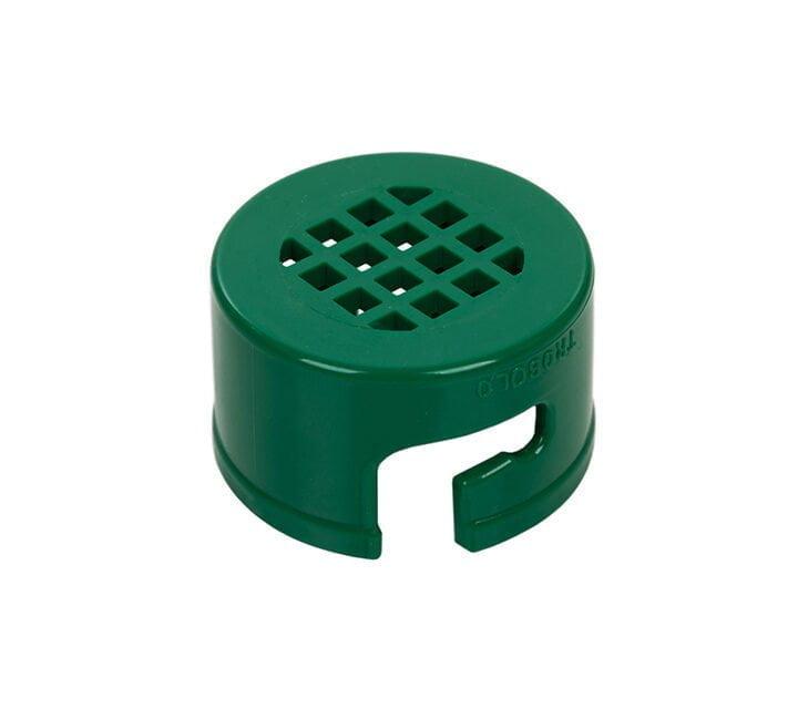 Urine-diverting_toilets_insert_(grey)_&_toilet_seat_1