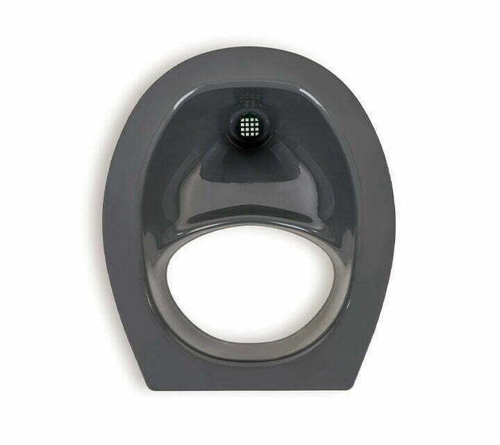 Urine-diverting_toilets_insert_(grey)_&_toilet_seat_10