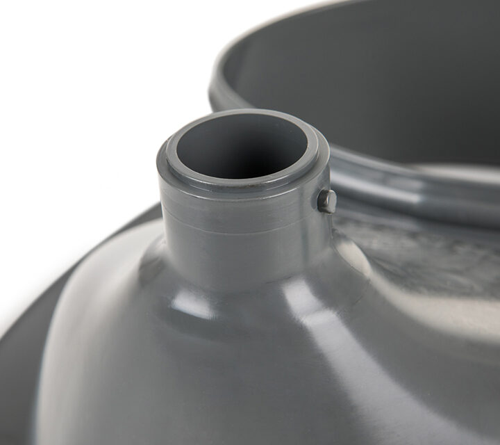 Urine-diverting_toilets_insert_(grey)_&_toilet_seat_16