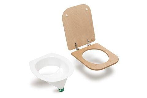 Urine-diverting_toilets_insert_(white)_&_toilet_ seat