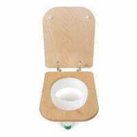 Urine-diverting_toilets_insert_(white)_&_toilet_ seat_1