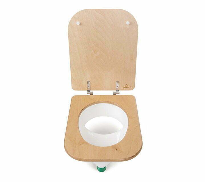 Trenntoiletten_Einsatz_(weiß)_&_Toilettensitz_1