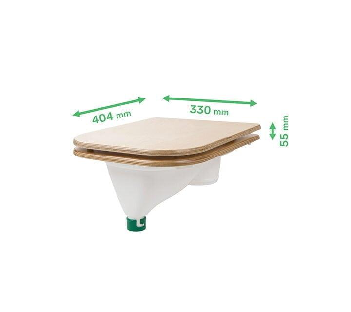 Trenntoiletten_Einsatz_(weiß)_&_Toilettensitz_10