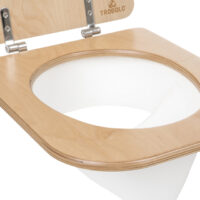Urine-diverting_toilets_insert_(white)_&_toilet_ seat_18