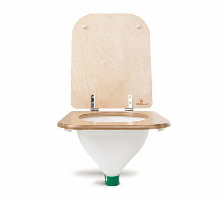 Trenntoiletten_Einsatz_(weiß)_&_Toilettensitz_2
