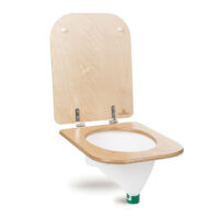 Urine-diverting_toilets_insert_(white)_&_toilet_ seat_3