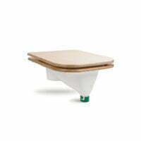 Urine-diverting_toilets_insert_(white)_&_toilet_ seat_4