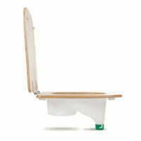 Urine-diverting_toilets_insert_(white)_&_toilet_ seat_5