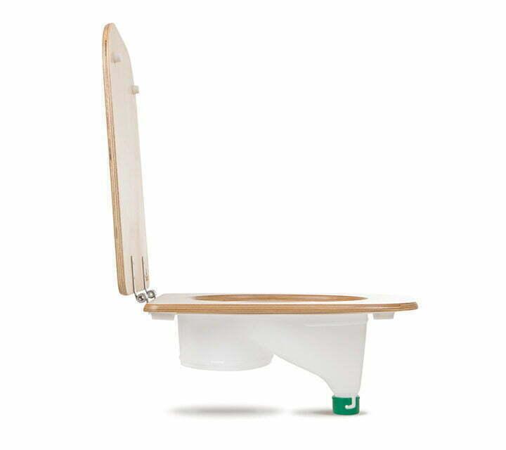 Trenntoiletten_Einsatz_(weiß)_&_Toilettensitz_5