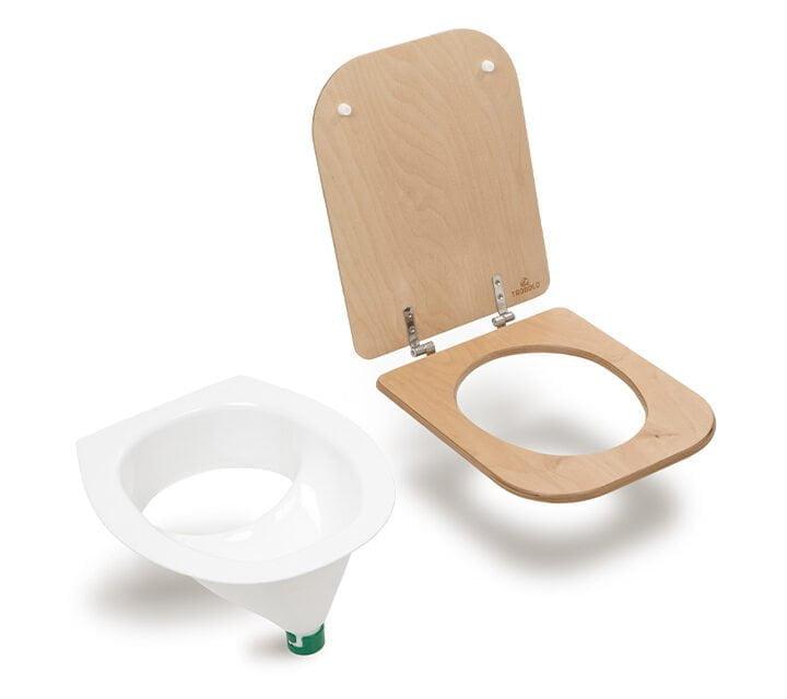 Trenntoiletten_Einsatz_(weiß)_&_Toilettensitz_8