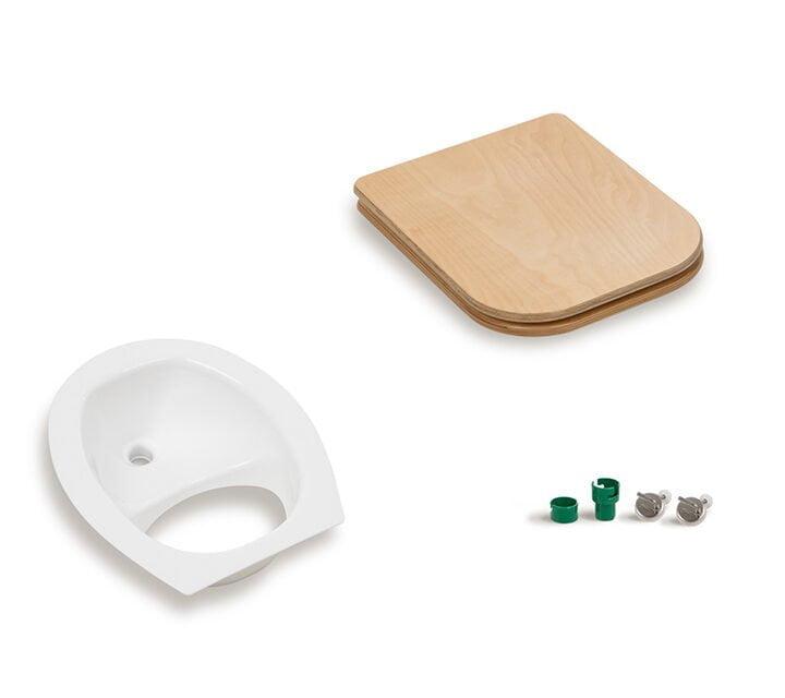 Trenntoiletten_Einsatz_(weiß)_&_Toilettensitz_9