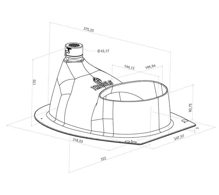 Urine-diverting_toilets_insert_(white)_&_toilet_seat_12