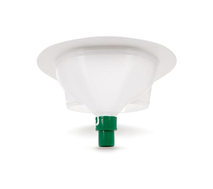 Urine-diverting_toilets_insert_(white)_&_toilet_seat_2