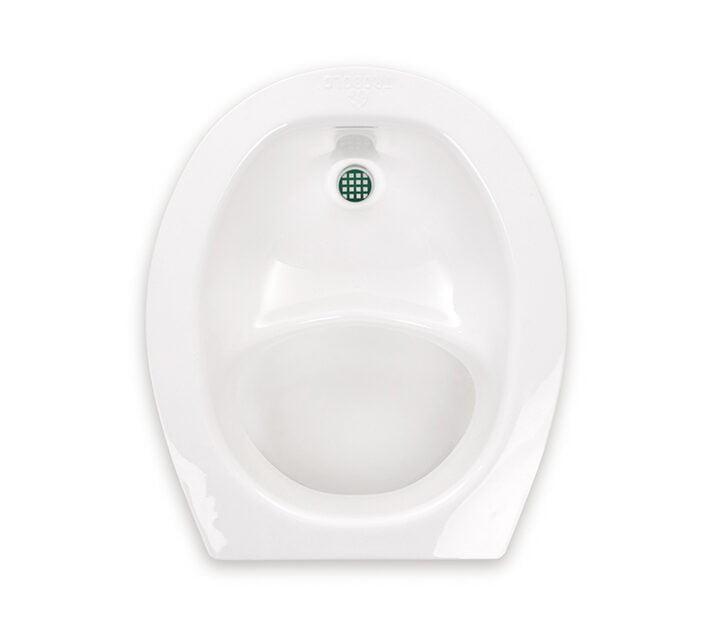 Urine-diverting_toilets_insert_(white)_&_toilet_seat_3