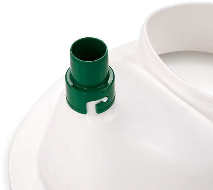 Urine-diverting_toilets_insert_(white)_&_toilet_seat_6