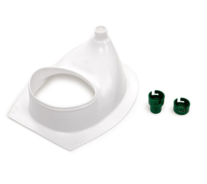 Urine-diverting_toilets_insert_(white)_&_toilet_seat_9