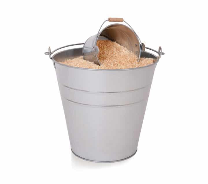 Zinc_bucket_set_1