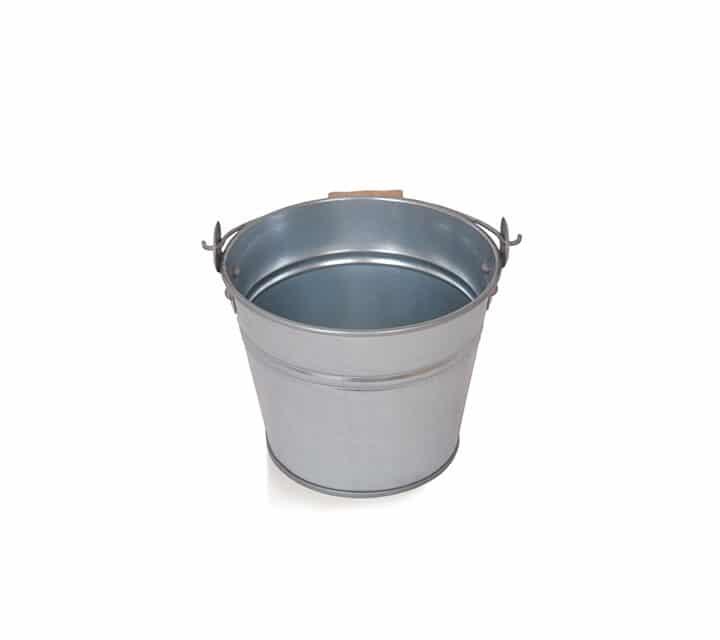 Zinc_bucket_set_3