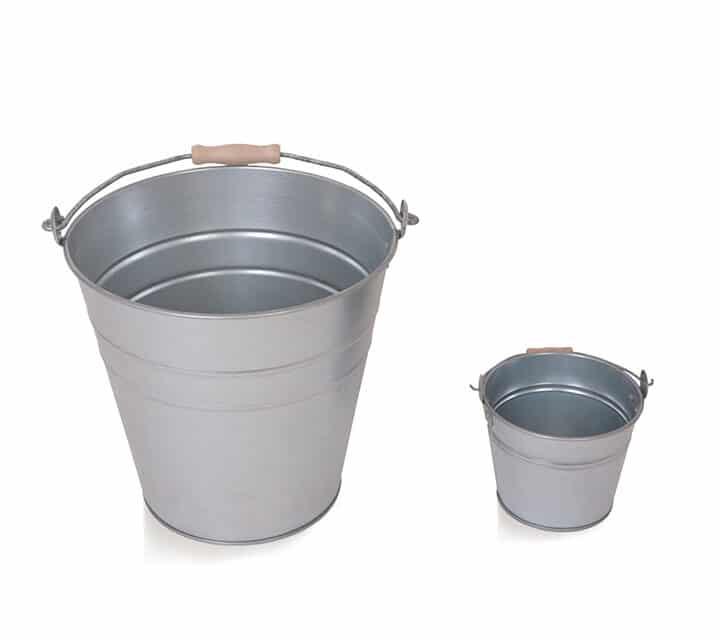 Zinc_bucket_set_4
