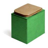 terabloem_green