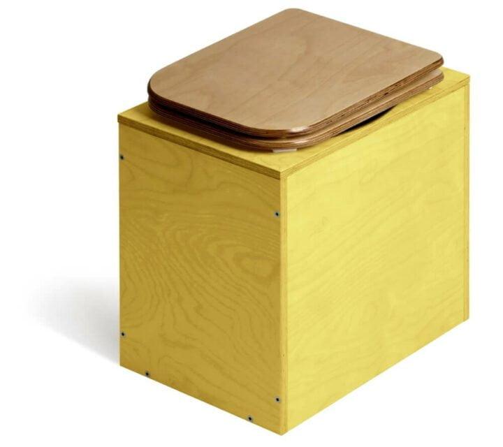 terabloem_yellow
