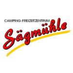 Camping-Freizeitzentrum-Sägemühle