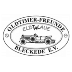 Oldtimer-Freunde-Bleckede-e.V.
