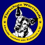 Tierschutz-Wörrstadt